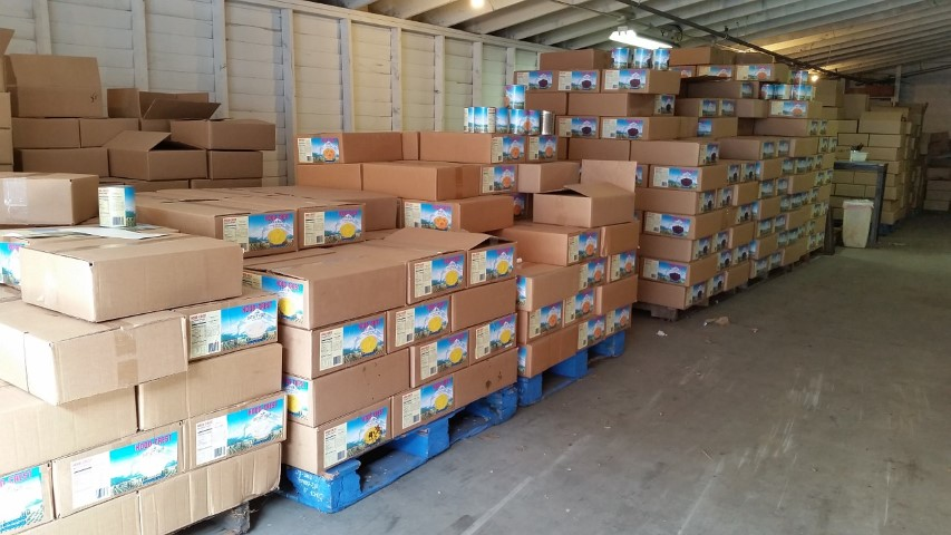 Buy Bulk Products To Sell